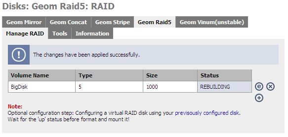 documentation_setup_and_user_guide_disk.raid.graid5.list.png