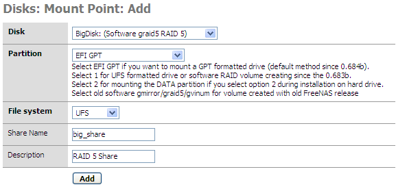 documentation_setup_and_user_guide_disk.graid5.mount.add.png