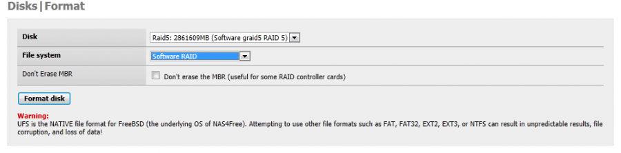 documentation_setup_and_user_guide_disk.raid.format.png