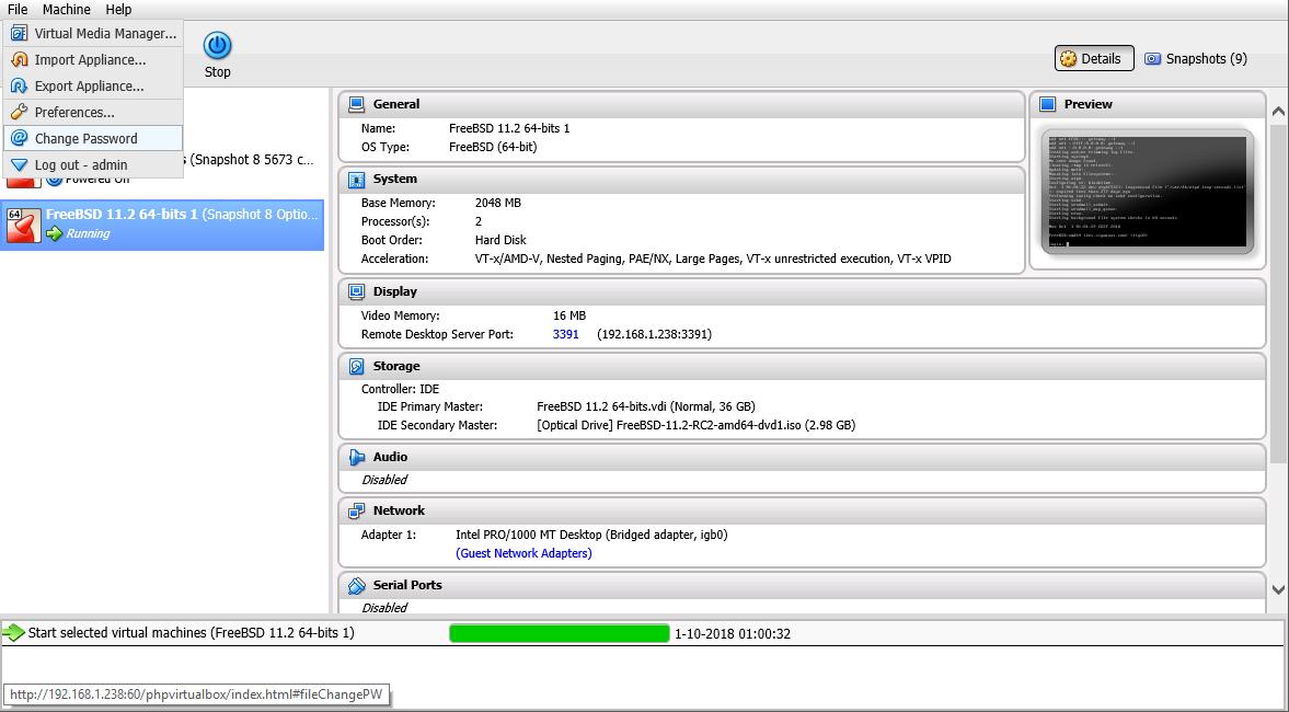 documentation:setup_and_user_guide:virtualization_virtualbox