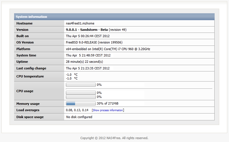 documentation:howto:create_iscsi_target_from_zfs_volume